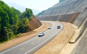Những dự án hạ tầng nào sẽ khởi công trong quý cuối năm?