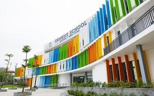 Dự án Genesis School