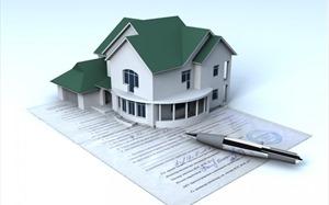 Thêm 11 dự án nhà ở hình thành trong tương lai đủ điều kiện bán, cho thuê