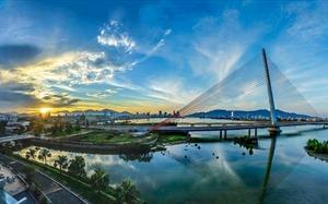 Đà Nẵng: Quy hoạch đô thị Trung tâm rộng hơn 1.866ha