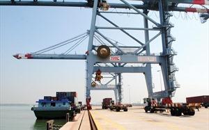 Bà Rịa - Vũng Tàu: Nhiều đại dự án hạ tầng chuyển động