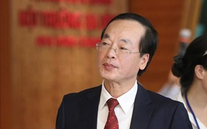 Bộ trưởng Xây dựng: Bất động sản 2020 sẽ thừa nhà cao cấp, thiếu hàng bình dân