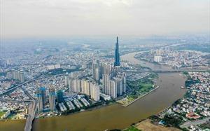 Thủ tướng yêu cầu TP.HCM sớm hoàn thành đề án phát triển thành phố phía Đông