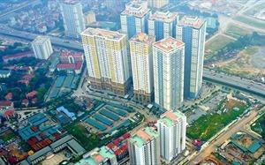 Hà Nội: Kiểm tra việc thực hiện kết luận sau thanh tra đất đai tại 5 địa phương
