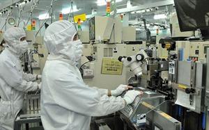 World Bank gợi ý các giải pháp để Việt Nam giảm cú sốc lớn về kinh tế