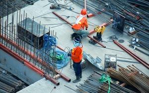 Ngành xây dựng và những triển vọng lạc quan trong giai đoạn 2020 - 2021