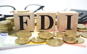 """Phải """"đo thân nhiệt"""" và """"đeo khẩu trang"""" cho FDI"""