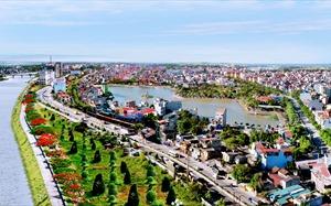 Đến thời của bất động sản Tây Nam Bộ