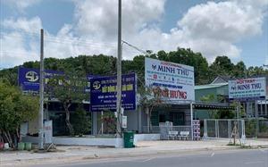 """Bất động sản 24h: Diễn biến """"lạ"""" trên thị trường BĐS Phú Quốc mùa dịch Covid-19"""