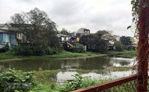 Thừa Thiên - Huế phê duyệt chủ trương dự án khu dân cư phía Bắc Hương Sơ