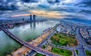 """""""Đòn bẩy"""" du lịch cho kinh tế Đà Nẵng"""
