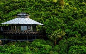 Triết lý xanh từ những doanh nghiệp du lịch Việt Nam