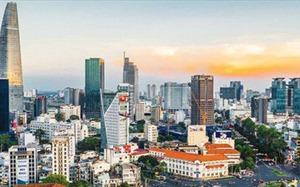 Thị trường địa ốc: Cuối năm 2020 sẽ phục hồi, sốt giá đất nền một số nơi
