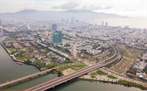 Bất động sản Đà Nẵng: Vượt qua gian khó, thị trường có tín hiệu phục hồi
