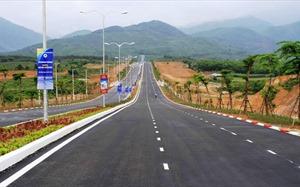 Đà Nẵng đề xuất chủ trương đầu tư 4 dự án đô thị lớn