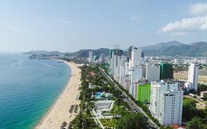 Bà Rịa - Vũng Tàu kêu gọi đầu tư 23 dự án trọng điểm