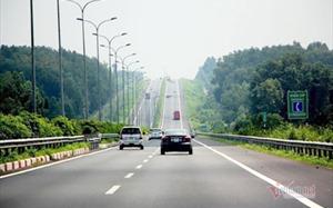 Đồng Nai chuẩn bị hơn 18ha đất tái định cư dự án cao tốc Phan Thiết - Dầu Giây
