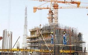 """Dự thảo Luật Đầu tư: Kỳ vọng gỡ nhiều """"nút thắt"""" trong thủ tục đầu tư xây dựng"""