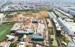 Bất động sản 24h: Mua bất động sản được trợ giá, giảm lãi suất thời Covid-19