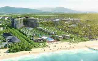 VNREA kiến nghị xây dựng chiến lược phát triển thị trường BĐS Việt Nam đến 2030