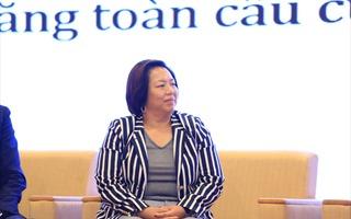 """Việt Nam cần """"chỉnh đốn"""" hoạt động đào tạo môi giới bất động sản"""