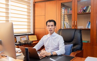 Lãnh đạo VNREA họp với NAR và Hiệp hội Bất động sản các nước châu Á