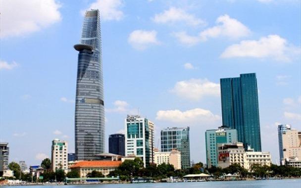 Năm 2030, Việt Nam làm chủ công nghệ xây nhà siêu cao