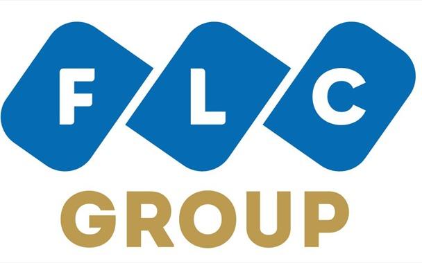 Giới thiệu tập đoàn FLC