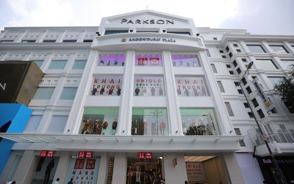 Despite limited brand entrance, what keeps Vietnam an attractive retail market?