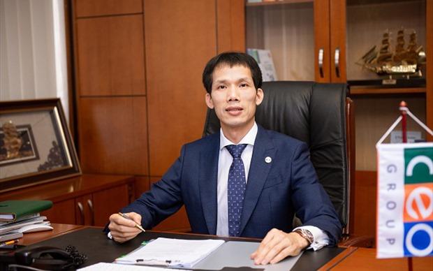 Lãnh đạo VNREA tham dự Hội nghị quốc tế về tương lai thị trường BĐS sau Covid-19