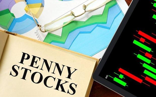 """Cổ phiếu đầu cơ """"nổi sóng"""", các chỉ số rung lắc"""