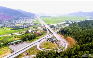 Nghe An province looks for investment